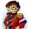 Roilennon's avatar