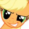 Roinator's avatar