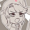 Roiner-Rinku's avatar