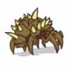 roipock's avatar