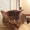 roisepoise101's avatar