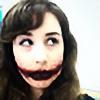 RoisinDubh9542's avatar