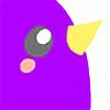 roiskia's avatar