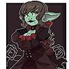 roittj94's avatar