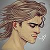 Roiuky's avatar