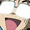 RoiV's avatar