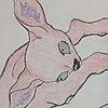 Roixansaba's avatar