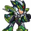 Roizenacht's avatar