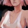 RojalMia's avatar