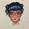 rojalshiphra's avatar