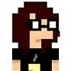 RojaMitchell's avatar