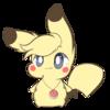 RojaNanako's avatar