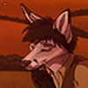 Rojas-Crevan's avatar