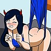 Rojasause's avatar
