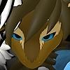 Rojerylanden's avatar