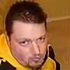 Rojgiean's avatar