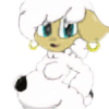 Roji-Panty-Complex's avatar