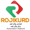 ROJIKURD's avatar