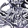 rojo17's avatar