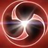 rojo3's avatar
