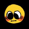 rojodoodles's avatar