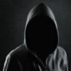 RojoDragon's avatar