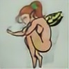 rojodraws's avatar