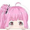 rojogarnina's avatar
