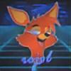rojol's avatar
