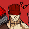 rojoloco929's avatar