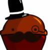 rojomaster55's avatar