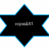 rojomk85's avatar