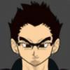 Rojoneo's avatar
