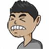 RojoRamos's avatar