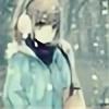 rojothewolf's avatar