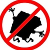 ROJOyNARANJA's avatar
