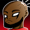 RoK-the-Reaper's avatar