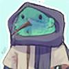 RoK-Thegreat's avatar