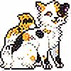 rokabug's avatar