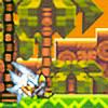 Rokaithehedgehog401's avatar