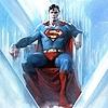 rokakola's avatar