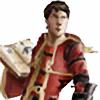 RokalDragonHeart's avatar