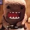 rokamas's avatar