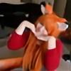RokanaKatsebaki's avatar