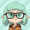 RokaneShadow's avatar