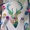 RoKaruta's avatar