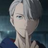 rokaya97's avatar