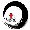 rokdee's avatar