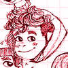 ROKELAND's avatar
