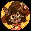 Rokenta's avatar